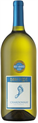 Barefoot Chardonnay